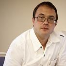 Голубовский Герман Александрович, ЛОР (оториноларинголог) в Москве - отзывы и запись на приём