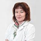 Федулова Анна Анатольевна, гематолог в Москве - отзывы и запись на приём