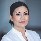Люблинская Алена Алексеевна, онкоуролог (уролог-онколог) в Санкт-Петербурге - отзывы и запись на приём