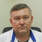 Головачев Виталий Анатольевич, стоматолог-хирург в Санкт-Петербурге - отзывы и запись на приём