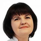 Нереуца Лидия Альвиновна, Детский аллерголог в Санкт-Петербурге - отзывы и запись на приём