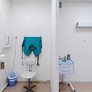 Стоматология СитиСтом на Фатыха Амирхана