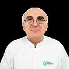 Меликсетян Лерник Ваграмович, проктолог-онколог (онкопроктолог) в Москве - отзывы и запись на приём