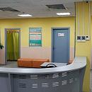 АльтерМедика, медицинский центр