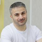 Маилян Давид Сержикович, массажист в Москве - отзывы и запись на приём