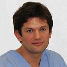 Андреев Дмитрий Юрьевич, флеболог-хирург в Санкт-Петербурге - отзывы и запись на приём