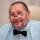 Добек Виктор Аркадьевич, психотерапевт в Санкт-Петербурге - отзывы и запись на приём