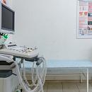 Davinci на Комсомола, многопрофильная клиника