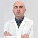 Гасанов Имам Кадирович, детский ортопед в Москве - отзывы и запись на приём