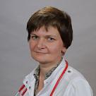 Соколова Наталья Евгеньевна, детский гематолог в Санкт-Петербурге - отзывы и запись на приём