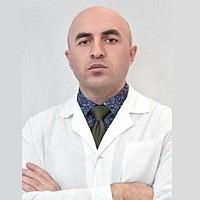 Гасанов Имам Кадирович, ортопед, травматолог, травматолог-ортопед, хирург, Взрослый, Детский - отзывы