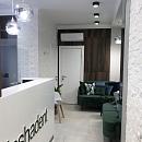 Даша, сеть стоматологических клиник