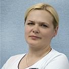 Белавина Ирина Михайловна, стоматолог-эндодонт (эндодонтист) в Москве - отзывы и запись на приём