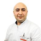 Манукян Айк Леваевич, офтальмолог-хирург (офтальмохирург) в Москве - отзывы и запись на приём