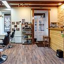 H&B Barbershop на метро Чкаловская