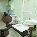 Здоровая улыбка, сеть стоматологических клиник