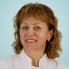 Аллас Елена Викторовна, стоматолог (зубной врач) в Санкт-Петербурге - отзывы и запись на приём