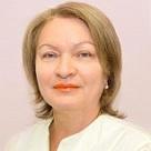 Савчук Ирина Ивановна, венеролог в Москве - отзывы и запись на приём
