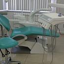 Авиценна (Avicenna), сеть стоматологических клиник