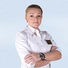 Аксенова Алиса Александровна, диетолог в Москве - отзывы и запись на приём