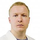 Кустиков Антон Александрович, детский травматолог в Санкт-Петербурге - отзывы и запись на приём