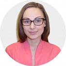 Никитина Татьяна Борисовна, стоматолог-эндодонт (эндодонтист) в Санкт-Петербурге - отзывы и запись на приём