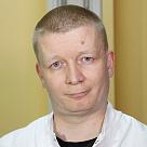 Дорофеев Юрий Леонидович, хирург-ортопед в Санкт-Петербурге - отзывы и запись на приём
