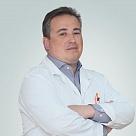 Лапин Андрей Юрьевич, проктолог-онколог (онкопроктолог) в Санкт-Петербурге - отзывы и запись на приём