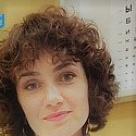 Иванова Надежда Васильевна, детский офтальмолог (окулист) в Красноярске - отзывы и запись на приём