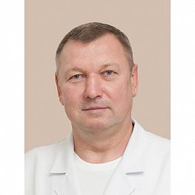 Соколов Григорий Никитич, дерматолог, дерматовенеролог, дерматолог-онколог, венеролог, Взрослый - отзывы