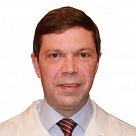 Василевский Дмитрий Игоревич, абдоминальный хирург в Санкт-Петербурге - отзывы и запись на приём