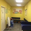 Детский медицинский центр ЮниОрт на Просвещения
