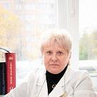 Глод Оксана Степановна, хирург-эндокринолог в Москве - отзывы и запись на приём
