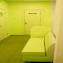 ЛекДиагностик в Подольске, медицинский центр