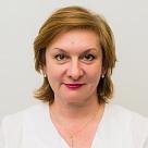 Кирьянова Ольга Юрьевна, детский физиотерапевт в Санкт-Петербурге - отзывы и запись на приём