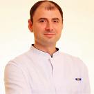 Русанов Андрей Сергеевич, стоматолог-ортопед в Санкт-Петербурге - отзывы и запись на приём