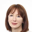 Слепова Татьяна Юрьевна, дерматолог-онколог (онкодерматолог) в Санкт-Петербурге - отзывы и запись на приём