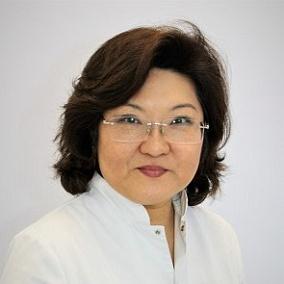 Зданевич Марина Викторовна, акушер-гинеколог, гинеколог, взрослый - отзывы