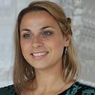 Степанова Любовь Андреевна, стоматолог (терапевт) в Санкт-Петербурге - отзывы и запись на приём