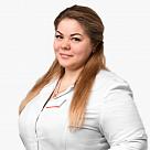 Илющенко Екатерина Васильевна, ЛОР (оториноларинголог) в Санкт-Петербурге - отзывы и запись на приём