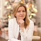 Михеева Софья Владиславовна, психолог в Москве - отзывы и запись на приём