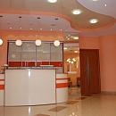 Город Улыбок, стоматология