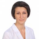 Лебедева Юлия Вячеславовна, врач УЗД в Санкт-Петербурге - отзывы и запись на приём