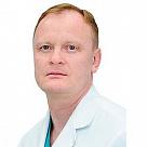 Скабелин Олег Михайлович, дерматолог в Новосибирске - отзывы и запись на приём