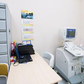 Клиника флебологии доктора Груздева