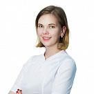 Мандрик Светлана Владиславна, стоматолог (зубной врач) в Санкт-Петербурге - отзывы и запись на приём