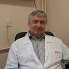 Карпов Валерий Кузьмич, уролог-гинеколог (урогинеколог) в Москве - отзывы и запись на приём