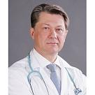 Малахов Юрий Станиславович, ангиолог в Москве - отзывы и запись на приём