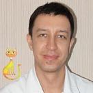 Закиров Фарид Ильшатович, Детский аллерголог в Самаре - отзывы и запись на приём