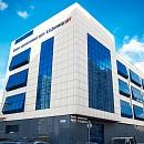 Марьино, лечебно-диагностический центр Дикуля